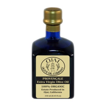 Provencale Extra Virgin Olive Oil 250ml