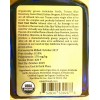 East End Herbs Infused Olive Oil 250ml