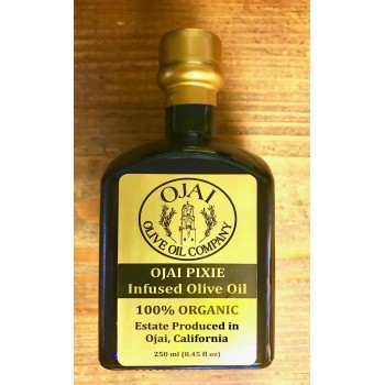 Ojai Pixie Olive Oil 250ml